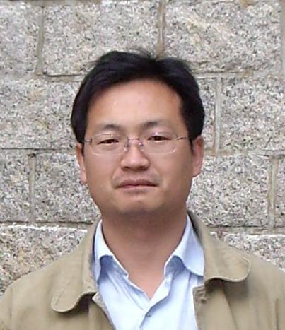 Baochang Zhang